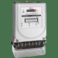 Счетчик электрической энергии СКАТ 302М/1-5(60) Ш П EKF PROxima