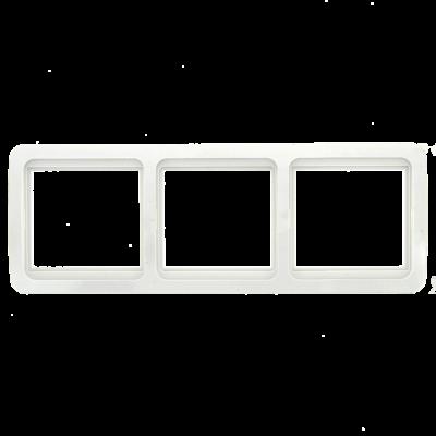 EEM-G-303-10
