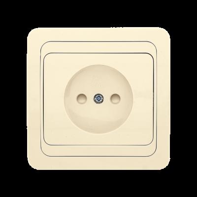 EER10-022-200