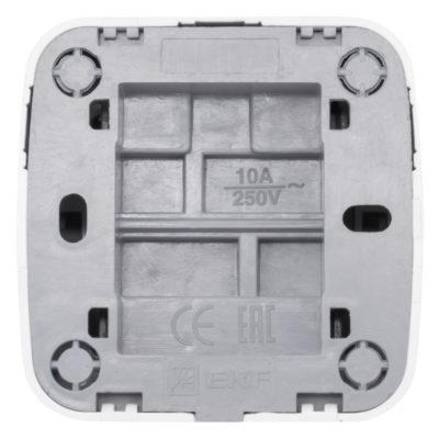 EGV10-121-10
