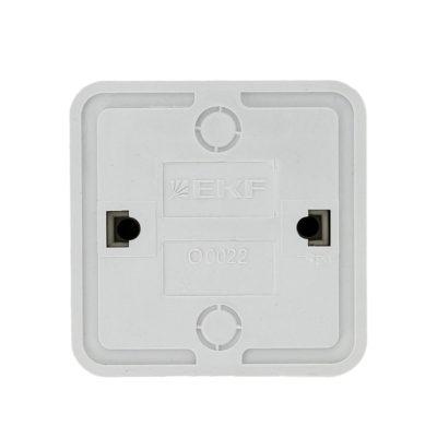 ENR10-022-10