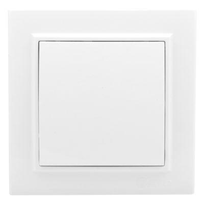 белый EKF Basic