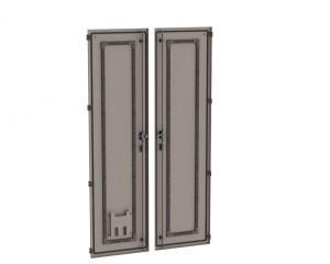 Шкафы FORT на 4000А