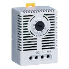 Гигростат на DIN-рейку 5А 230В IP20 EKF PROxima