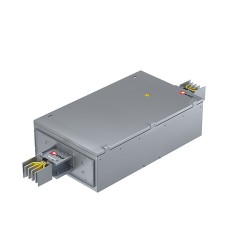 Разъединитель линии 1000 А IP55 AL 3L+N+PE(ШИНА)