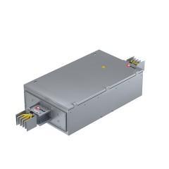 Разъединитель линии 4000 А IP55 AL 3L+N+PE(КОРПУС)