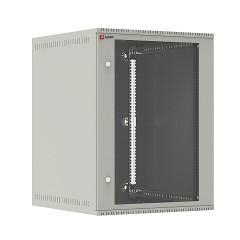Шкафы телекоммуникационные Astra А и Astra Е (выводимые)