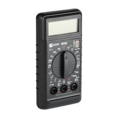 Мультиметр цифровой M182 EKF Master