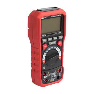 Мультиметр цифровой MS8236 EKF Professional; In-180701-pm8236
