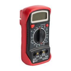 Мультиметр цифровой MAS830L EKF Expert
