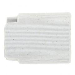 Патрон керамический E40 (контакты медь) EKF PROxima