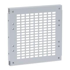 Монтажная панель В300 Ш400 перфорированная EKF AVERES