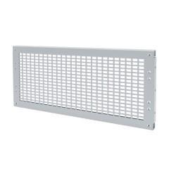 Монтажная панель В300 Ш800 перфорированная EKF AVERES