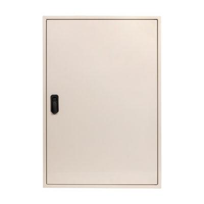 Корпус ModBox 800х550х170 (120 мод.) EKF PROxima; Mod-3-2