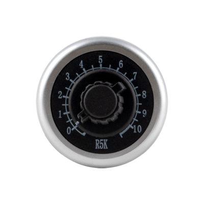 Потенциометр 5кОм EKF PROxima; PT22-05K