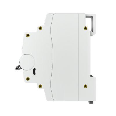 Выключатель нагрузки 2P 100А ВН-125 EKF PROxima; SL125-2-100-pro