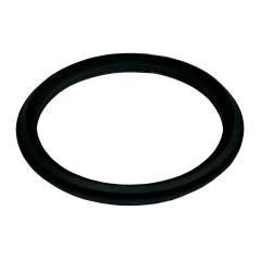 Уплотнительное кольцо для двустенных труб  d=110 мм EKF PROxima