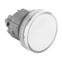 Линза для лампы белая XB4 EKF PROxima