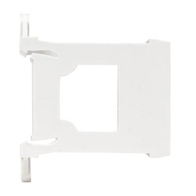 Адаптер для установки на DIN-рейку EKF PROxima; adp-22