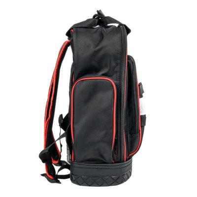 Рюкзак монтажника универсальный с резиновым дном  С-07 EKF Master; c-07