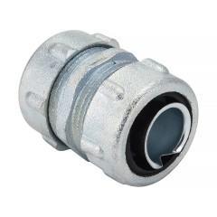 Муфта соединительная для металлорукава 38 EKF PROxima
