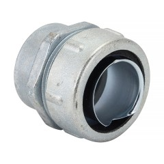 Резьбовой крепежный элемент с внутренней резьбой 50 IP54 EKF PROxima