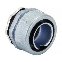 Резьбовой крепежный элемент с наружной резьбой 50 EKF PROxima