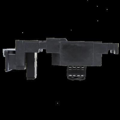 Катушка управления КТЭ F 265А-330А 220В EKF PROxima