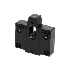 Блокировочное устройство для КМЭ