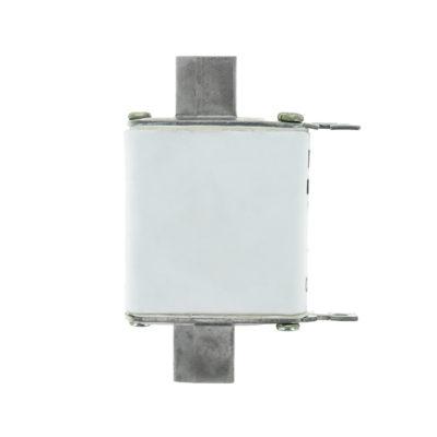 fus-33160-80
