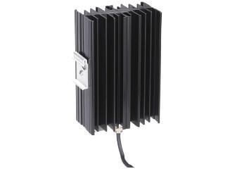 Обогреватель на DIN-рейку пыле и влаго-защищенный 50Вт 230В IP65 EKF PROxima