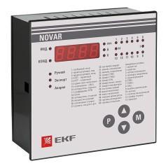 Регулятор NOVAR 14.2 EKF PROxima