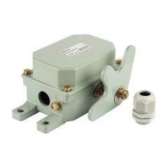Концевой выключатель КУ-704 У2 10А IP44 EKF PROxima