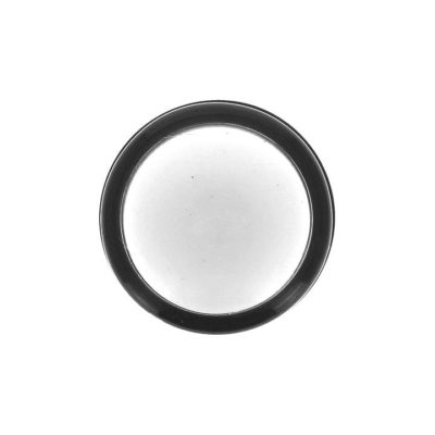 Матрица светодиодная AD16-22HS белая 12В AC/DC EKF PROxima ; ledm-ad16-w-12