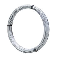 Проводники плоские и круглые