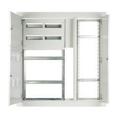 Щиты этажные EKF Basic усиленные