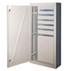 Шкафы ВРУ-1М