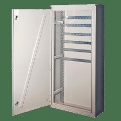 Корпус ШРС-2 IP30 (1600х500х300) EKF PROxima