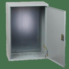 Щит с монтажной панелью ЩМП- 90.70.26 (ЩМП-08) IP31 EKF PROxima