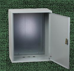 Щит с монтажной панелью ЩМП-50.40.22 (ЩРНМ-2) IP31 EKF Basic