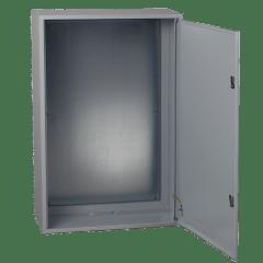 Щит с монтажной панелью ЩМП-120.75.30 (ЩРНМ-6) IP31 EKF PROxima