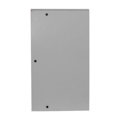 Щит с монтажной панелью ЩМПг-132.75.30 (ЩРНМ-7) IP54 EKF PROxima; mb24-07