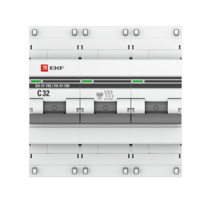 mcb47100-3-32C-pro