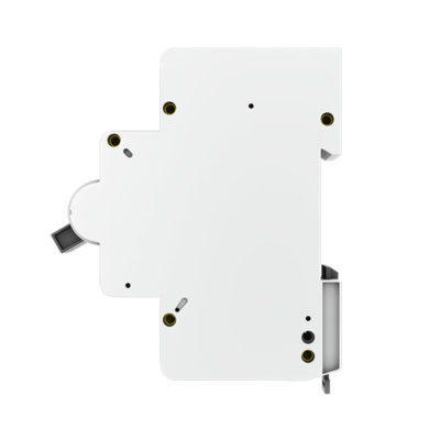 Автоматический выключатель 4P 100А (C) 15кА ВА 47-125 EKF PROxima; mcb47125-4-100C