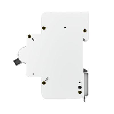 Автоматический выключатель 4P 100А (D) 15кА ВА 47-125 EKF PROxima; mcb47125-4-100D