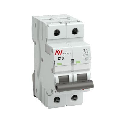 mcb6-2-10C-av