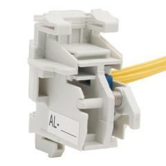 AV POWER-1 Аварийный контакт AL для ETU