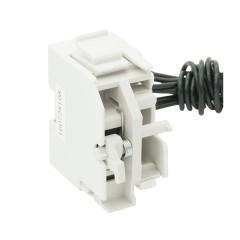 AV POWER-1 Дополнительный контакт AX для TR слева
