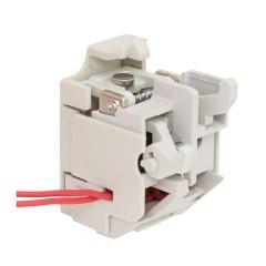 Аксессуары для выключателей силовых AV Power EKF AVERES