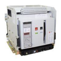 Выключатель автоматический ВА-45 2000/1000 3P 50кА выкатной EKF PROxima
